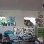 Art Studio mid-revamp