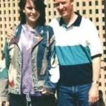 June 1989