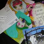 2013-09-SANY0576-ESTY-postc