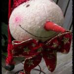 Howling-Hag-snowman