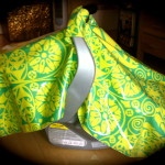 Sew Comp IMG_0724