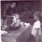 Scan10042 Fran Faulkes Lanthier Doll