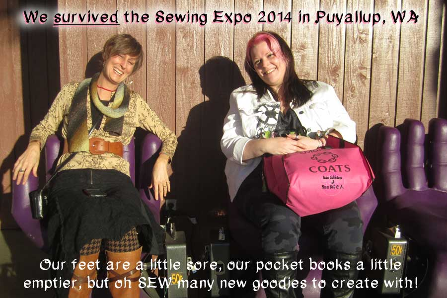 2014-02-28-sewing-expo-IMG_