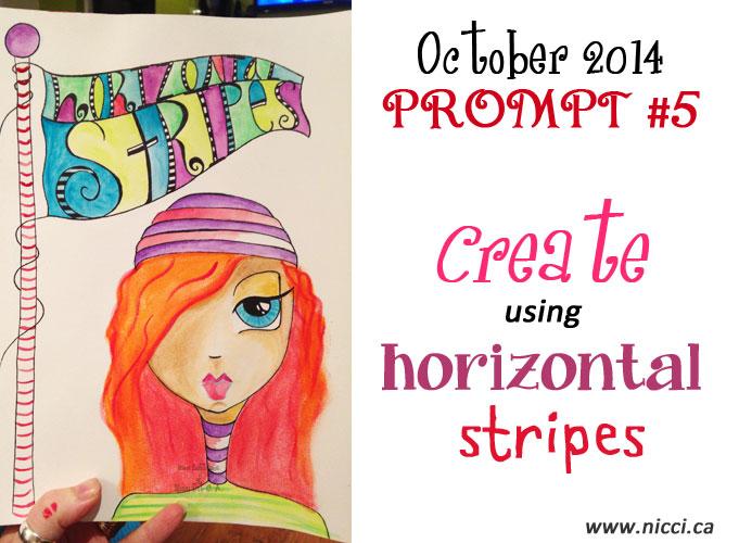 2014-Oct-propmt-05