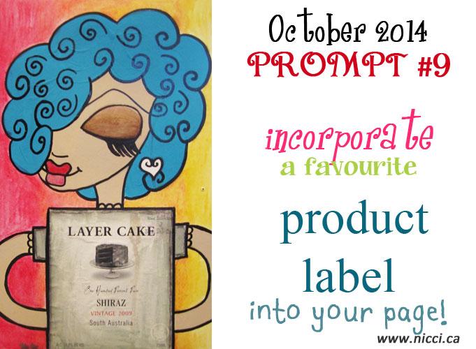 2014-Oct-propmt-09