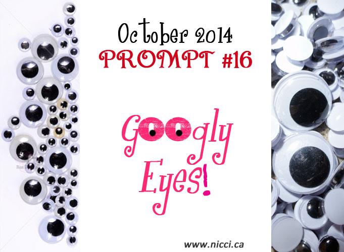 2014-Oct-propmt-16