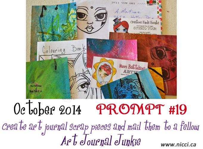 2014-Oct-propmt-19