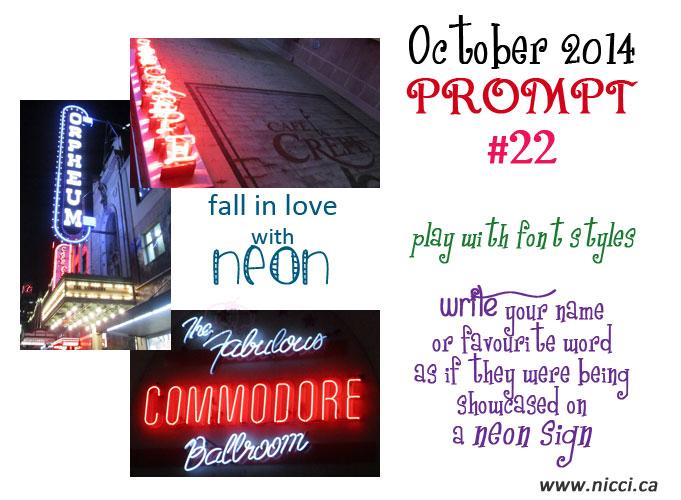 2014-Oct-propmt-22