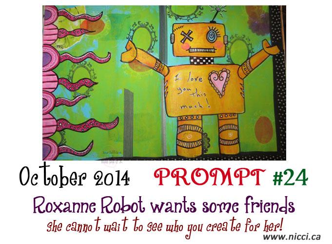 2014-Oct-propmt-24