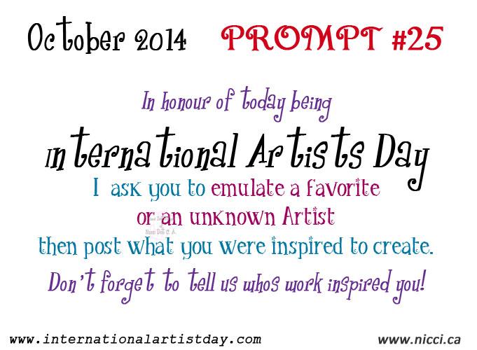 2014-Oct-propmt-25