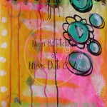 Nicci Dot C A Background 002 wm
