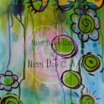 Nicci Dot C A Background 003 wm