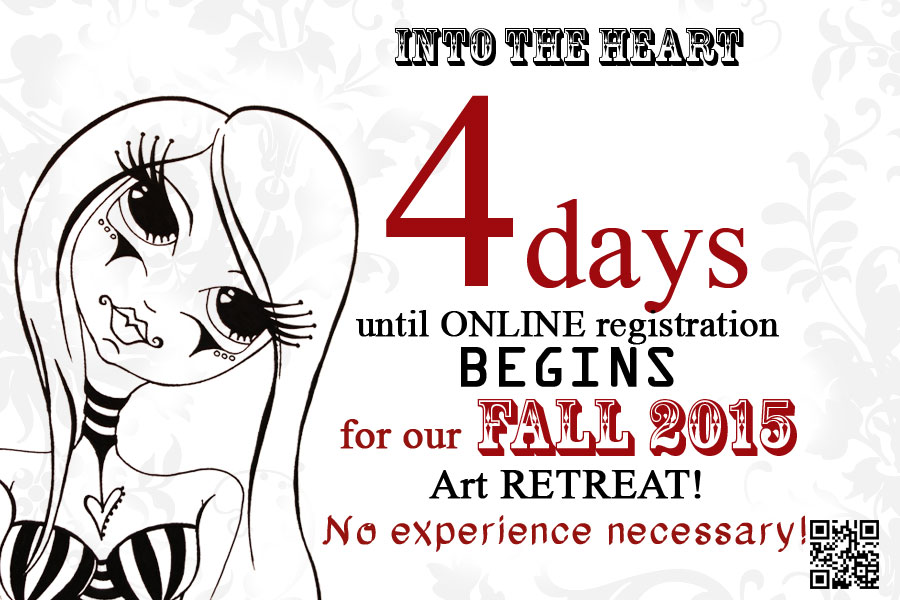 countdown-registration