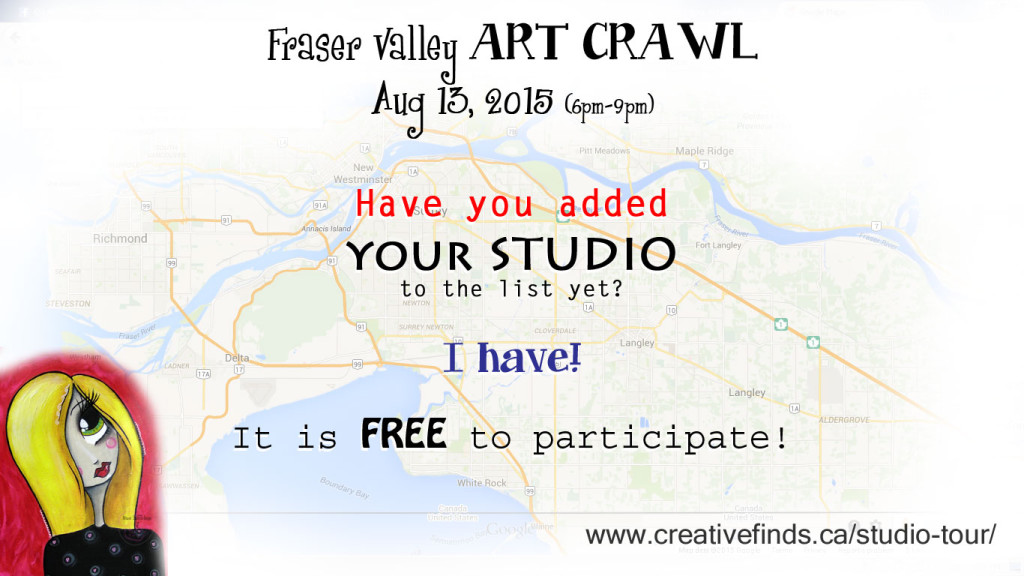 art-crawl-map