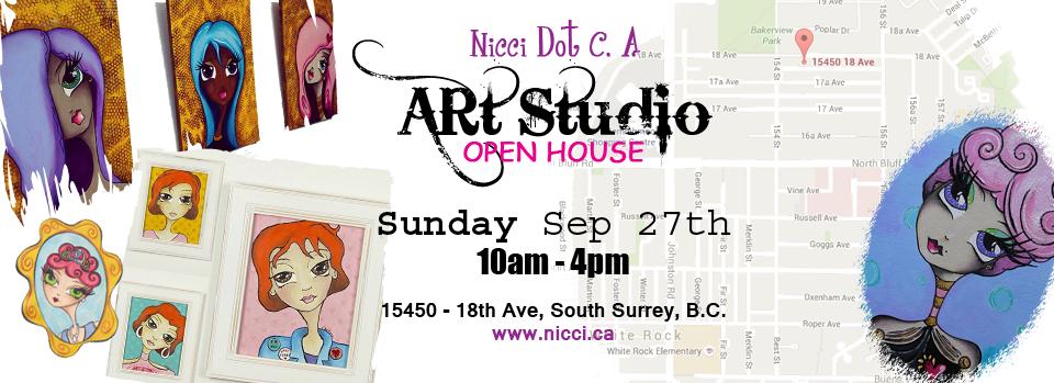 art-studio-open-house-add-m