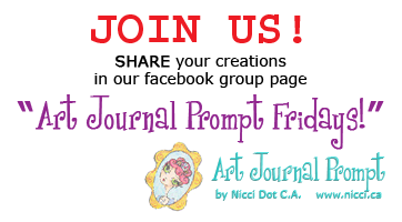 Journal-Prompt-JOIN-US