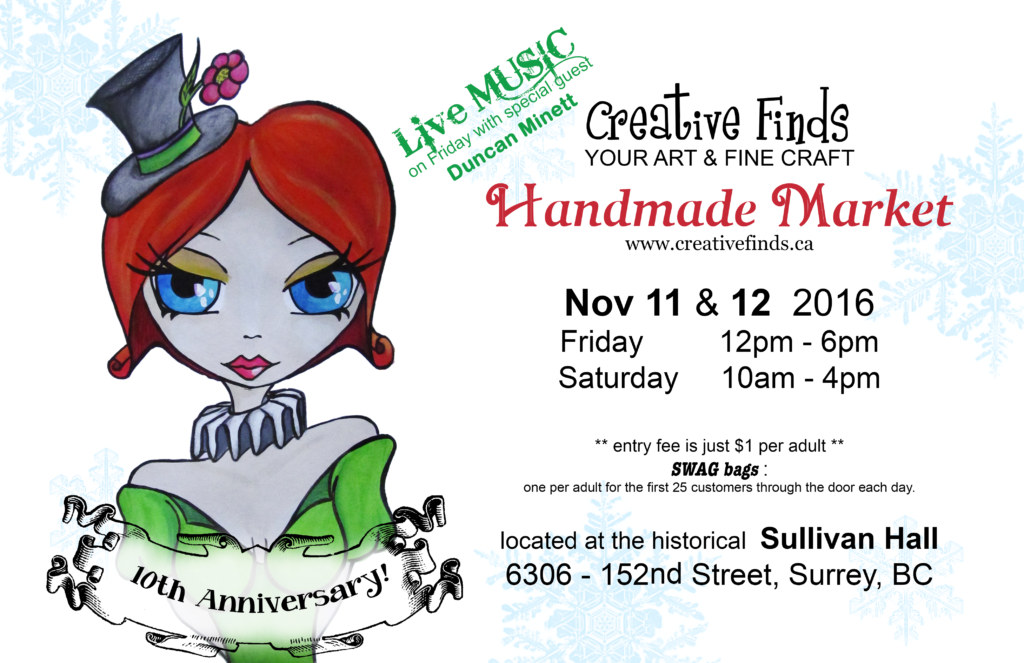2016-craft-show-advert-final