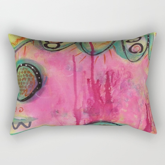 little-green-fairies-greet-the-sunrise-rectangular-pillows