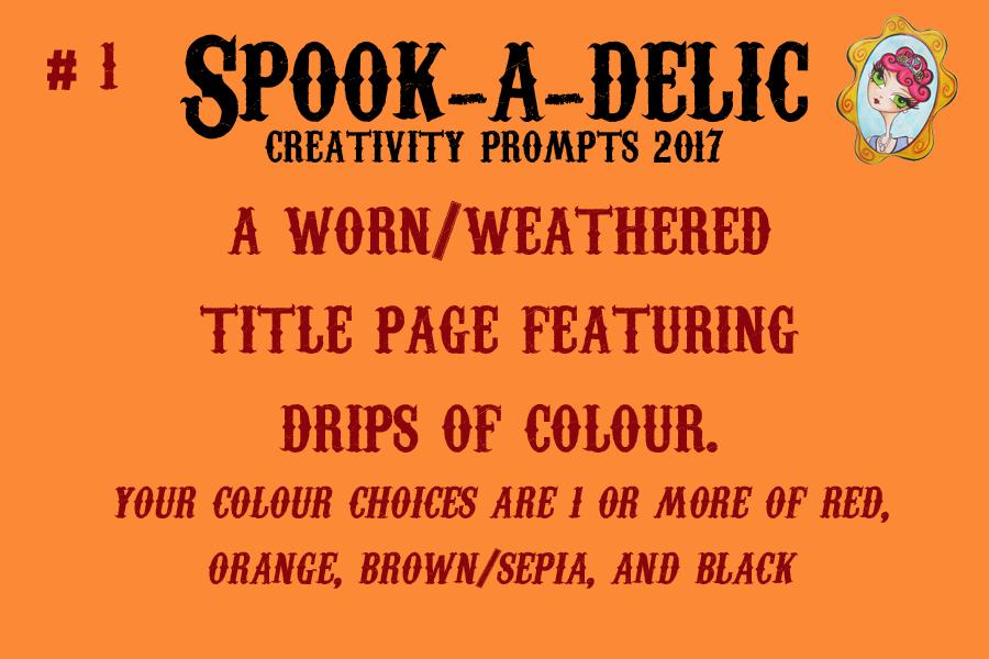 10-01-2017-Spookadelic-prompts
