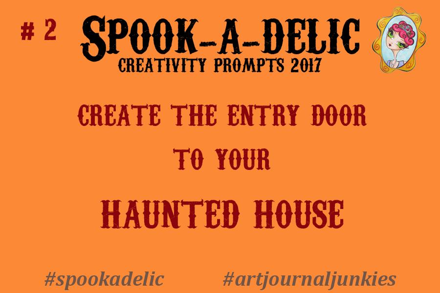 10-02-2017-Spookadelic-prompts