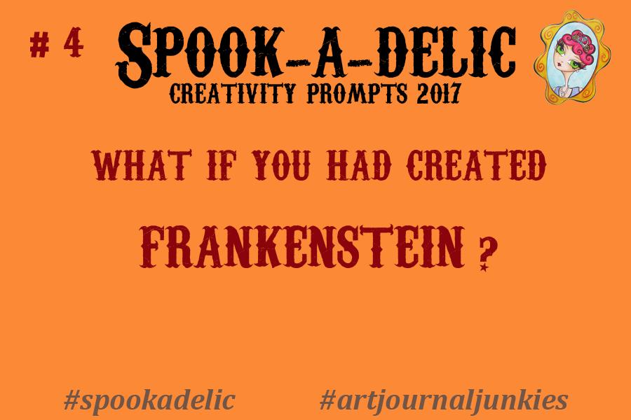 10-04-2017-Spookadelic-prompts