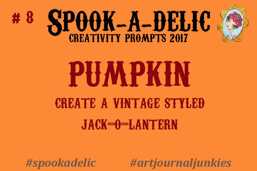 10-08-2017-Spookadelic-prompts