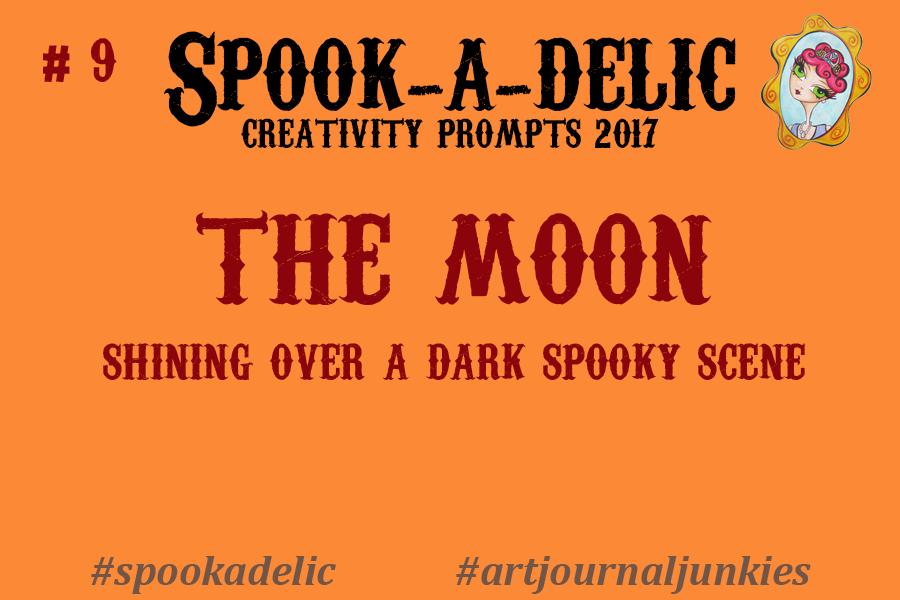 10-09-2017-Spookadelic-prompts