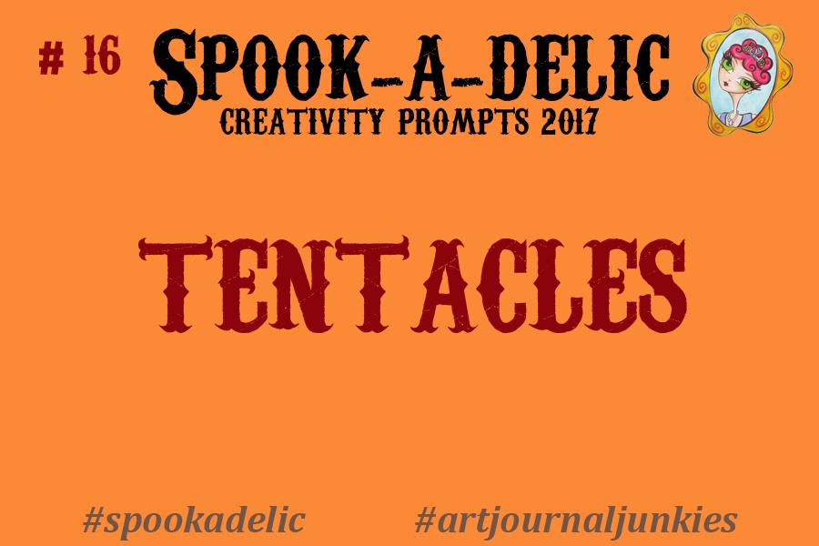 10-16-2017-Spookadelic-prompts