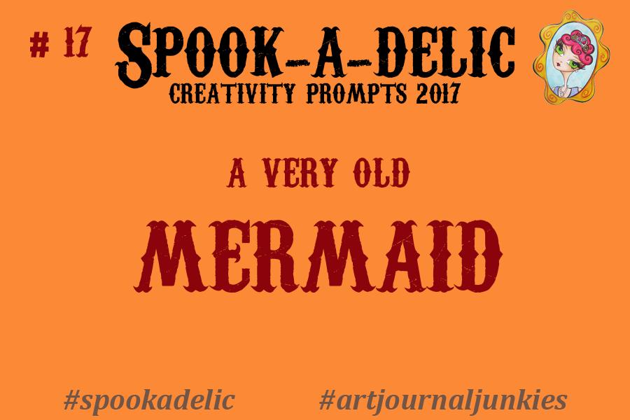 10-17-2017-Spookadelic-prompts