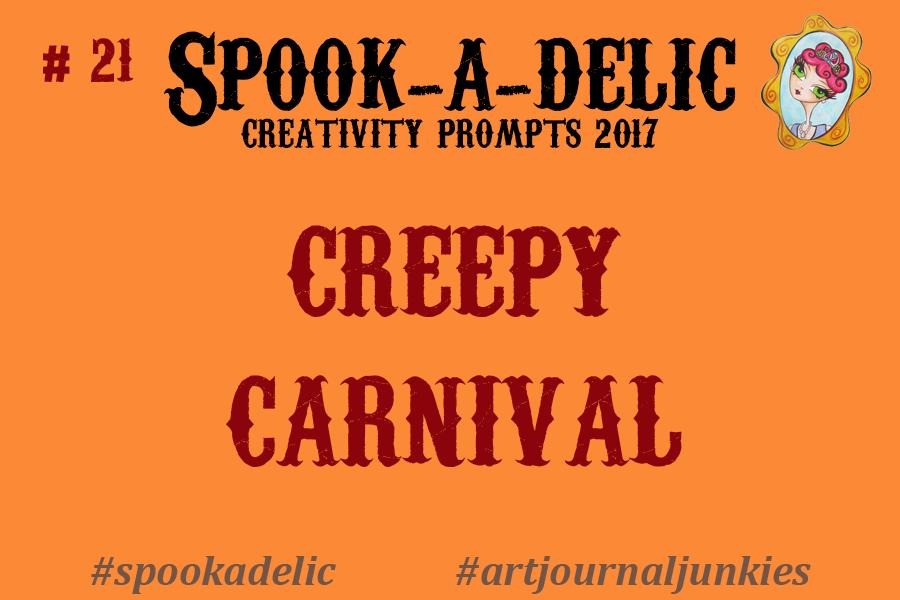 10-21-2017-Spookadelic-prompts