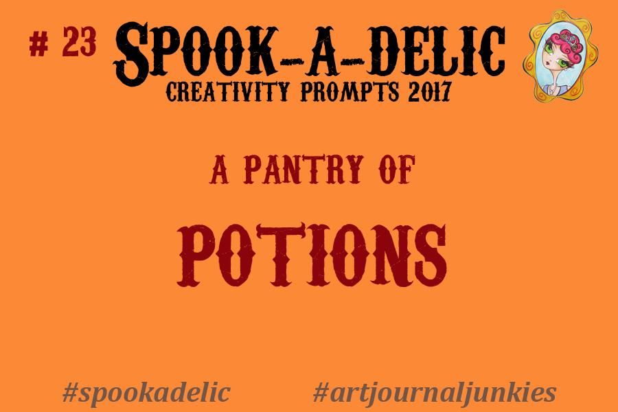10-23-2017-Spookadelic-prompts