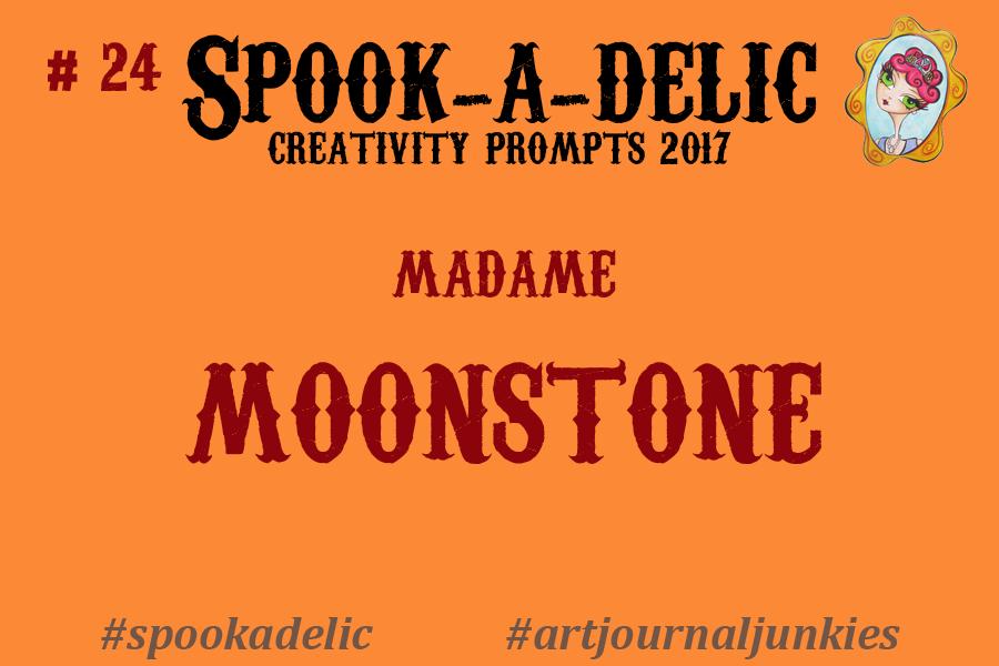 10-24-2017-Spookadelic-prompts