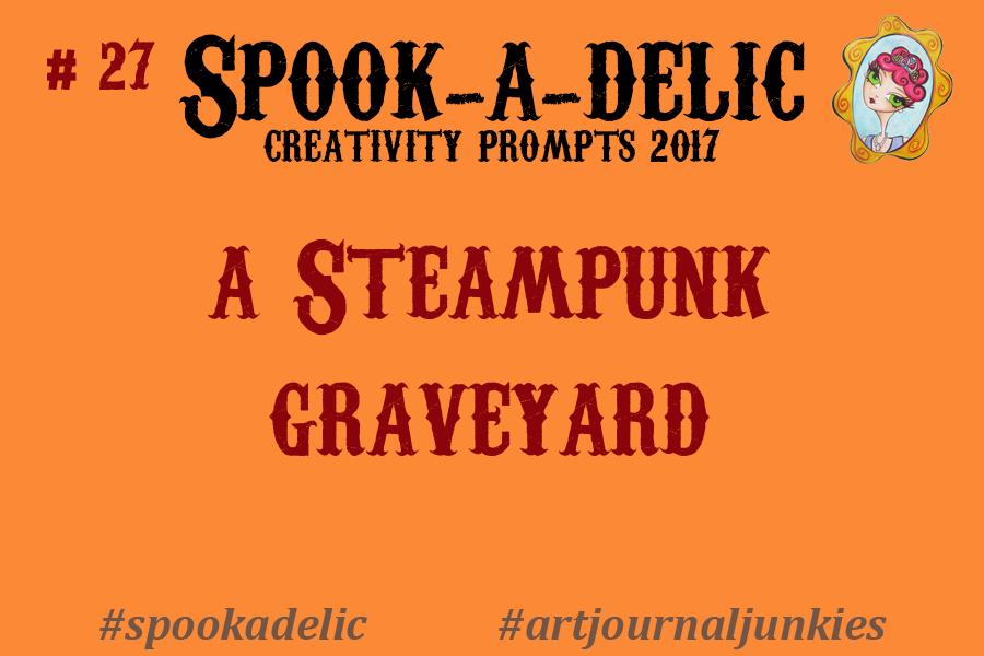 10-27-2017-Spookadelic-prompts